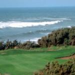 golf-tabarka-1