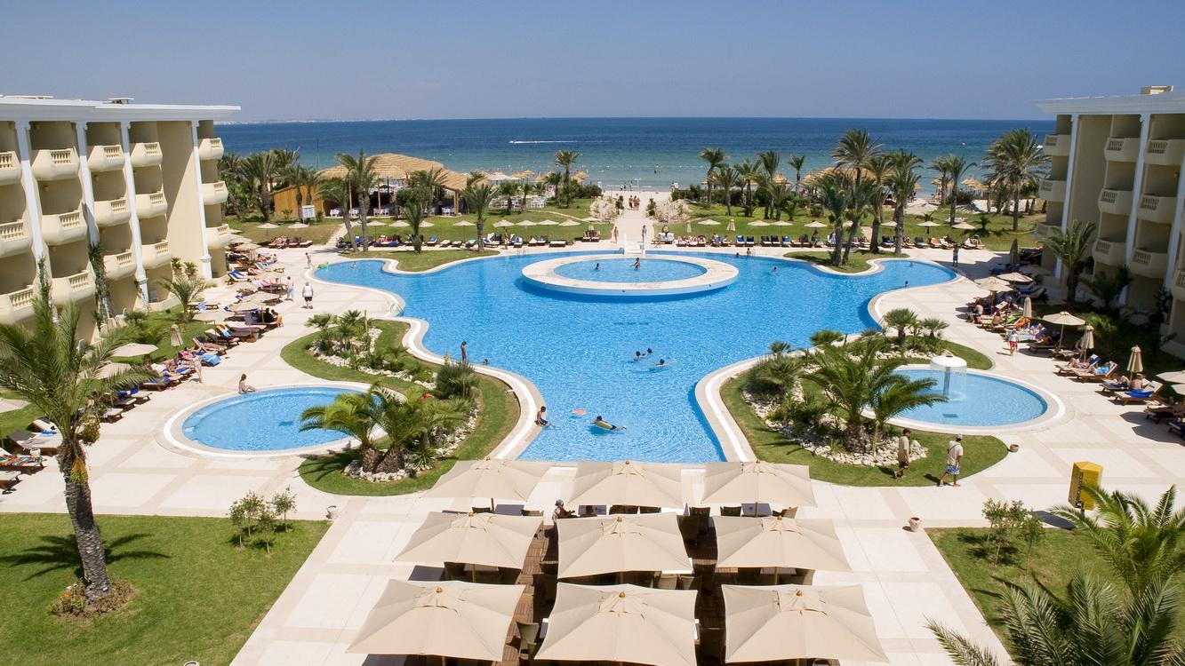 Hotel-RoyalThalassa-Monastir-MiralinaTravel