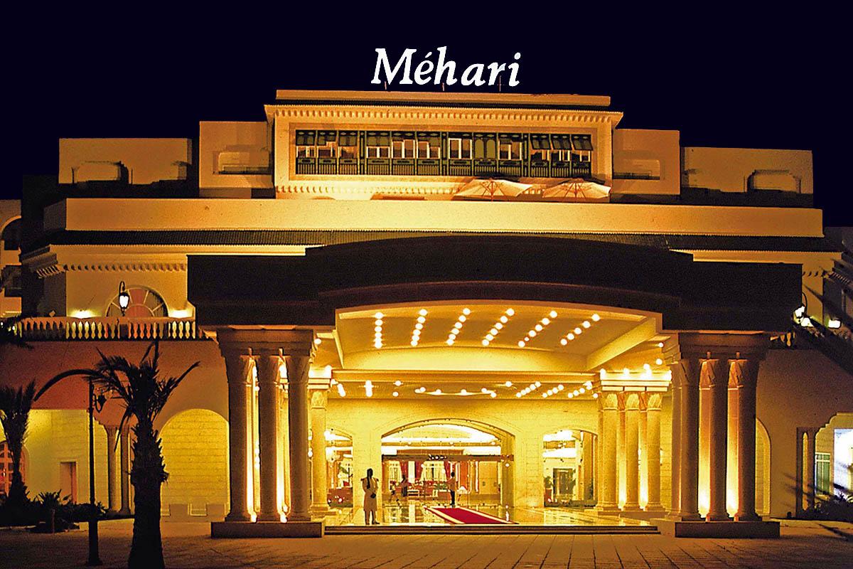 hotel-mehari-hamammet-entree-3