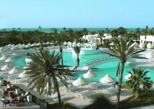 tunezia-djerba-djerba-utazas-last-minute-yadis-djerba-golf-thalasso-10